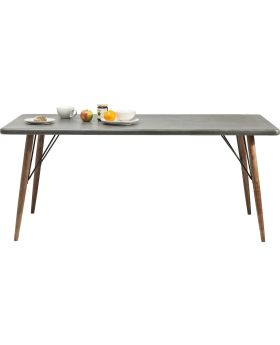 Table X Factory 180x90cm