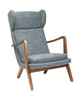 Relax Chair Silence Mottle