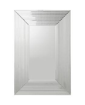 Mirror Linea Rectangular 150x100cm