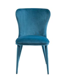 Chair Santorini Light Blue