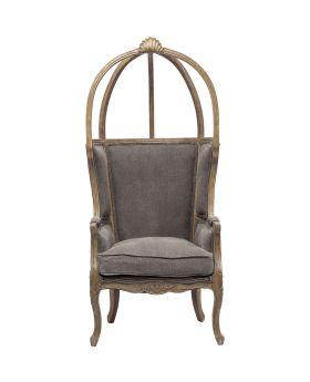Arm Chair Roof Air
