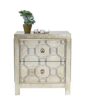 Dresser Small Alhambra
