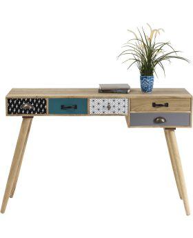 Schreibtisch Capri