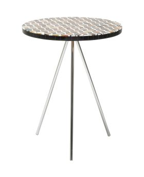 Side Table Rami 49cm