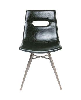 Chair Venice Green