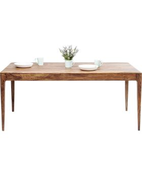 Brooklyn Nature Table 200x100cm