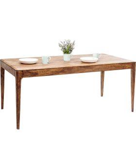 Brooklyn Nature Table 175x90cm