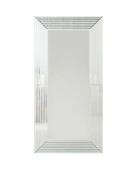 Mirror Linea 200x100cm