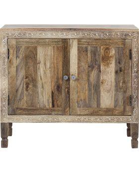Dresser Desert Queen 2 doors