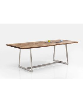 Table Romana 220x100cm