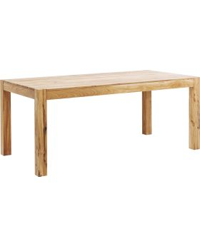 Attento Table Dining 180x90cm
