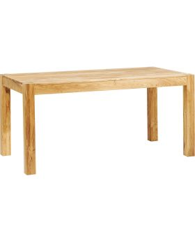 Attento Table  Dining 160x80cm