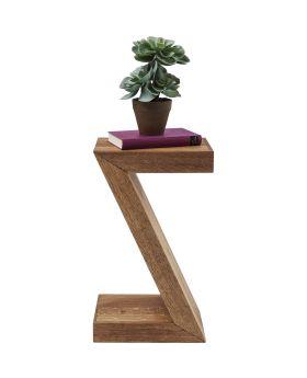 Attento Side Table Z 30x20cm