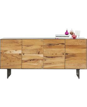 Sideboard Pure