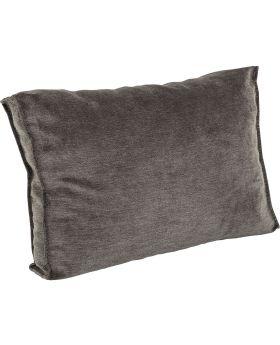 Infinity Cushion 60/40 Elements Grey