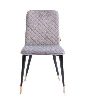 Chair Montmartre Grey