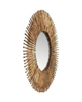 Mirror Sunlight 120cm