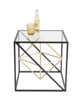 Side Table  Prisma