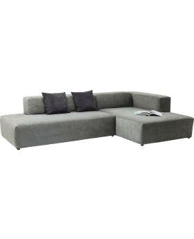 Sofa Pablo Grande Right Angle