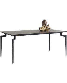 Table Bug 180x90cm