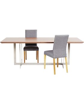 Table Kensington 220x100cm