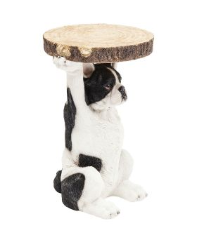 Side Table Animal Toto 35cm