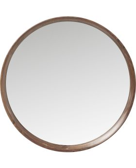 Mirror Denver  Ø80cm