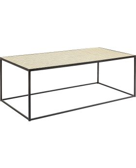 Coffee Table Cubes 120x60cm