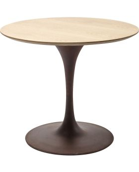 Table Base Invitation Rusty 60cm
