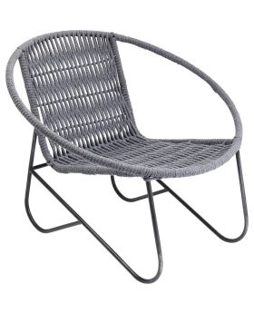 Chair with Armrest Wilderness