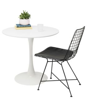 Table Schickeria 80cm