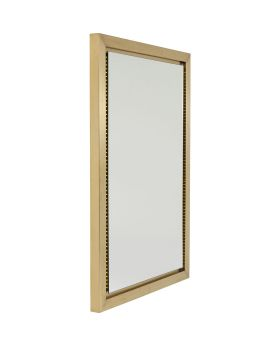 Mirror Flash Rectangular 120x80cm