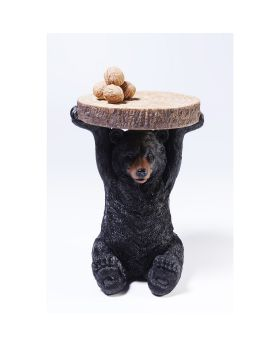 Side Table Animal Mini Bear