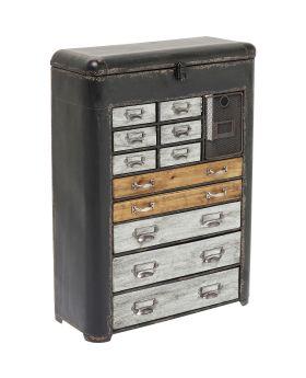 Dresser Hudson Bay 81cm