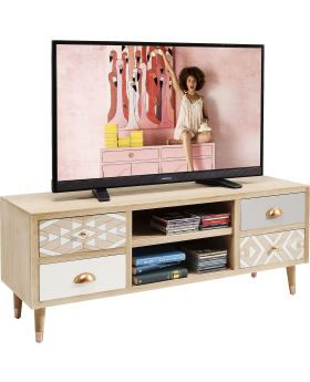 TV Board Oase
