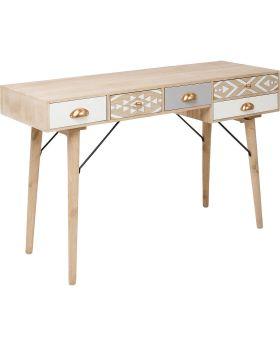 Desk Oase