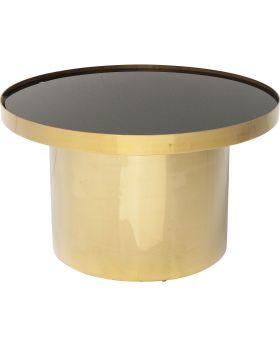 Coffee Table Rimini 60cm