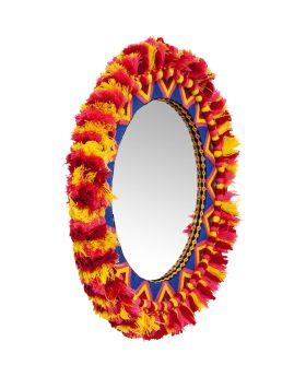 Mirror Flick Flack 54cm