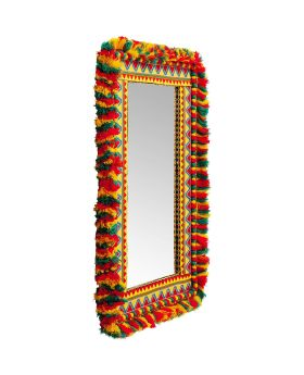 Mirror Flick Flack 95x60cm