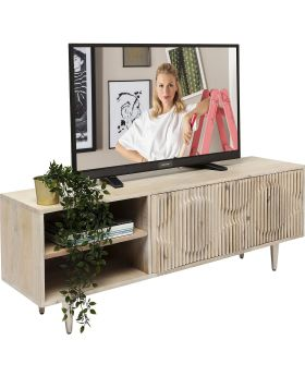 TV Board Echo