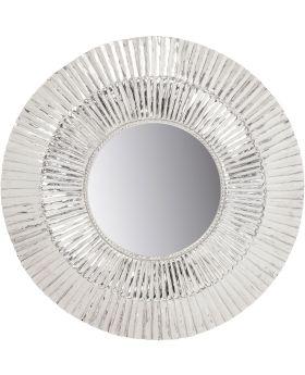 Mirror Mercury XXL Ø115cm