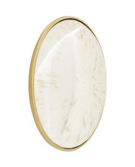 Mirror Concave 90cm