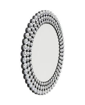 Mirror Diamond Fever 100cm