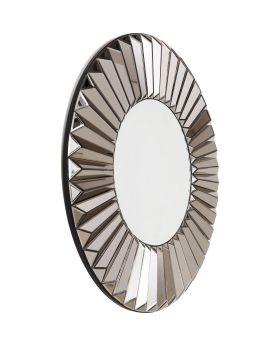 Mirror Upper Class 100cm