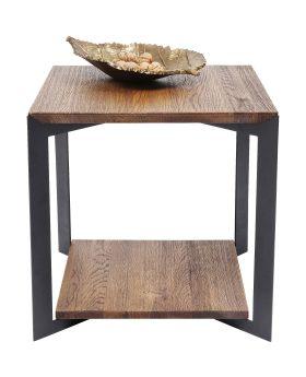 Side Table Phoenix 50x50cm