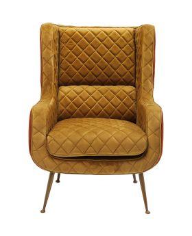 Arm Chair Nonna