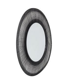 Mirror Mesh 100cm