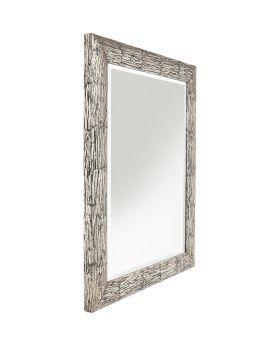 Mirror Bark 122x96cm