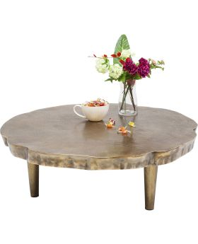 Coffee Table Valley 87cm