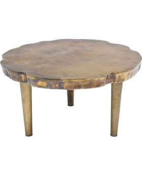 Coffee Table Valley 72cm